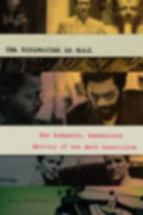 book cover design by Domini Dragoone
