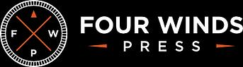Four Winds Press