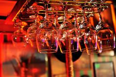 elbo-room-wine-glasses-bright-web-0853.jpg