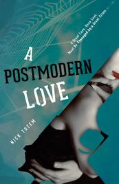 A Postmodern Love
