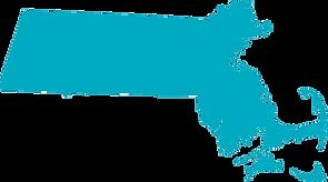 massachusetts-state-outline.png