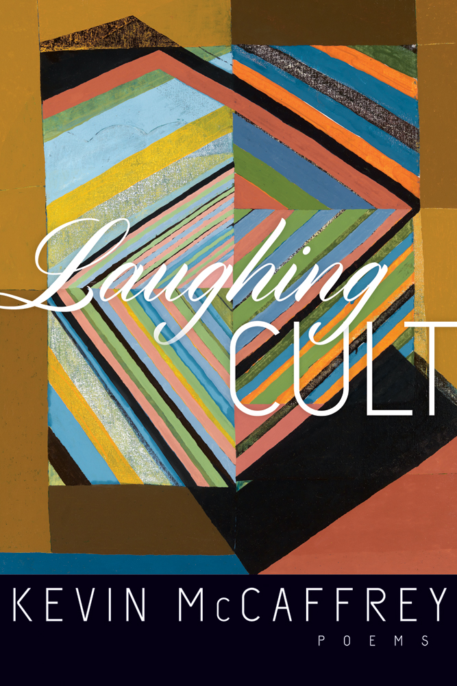 LaughingCult-F.jpg