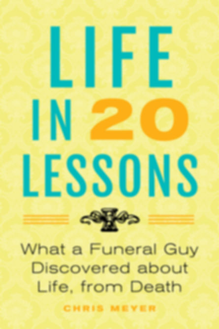 20Lessons-CoverPick-Web.jpg