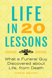 Life in 20 Lessons