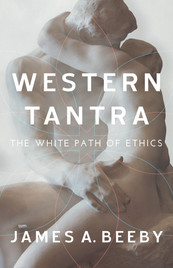 Western Tantra
