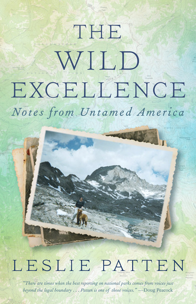The Wild Excellence