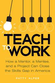 Teach to Work