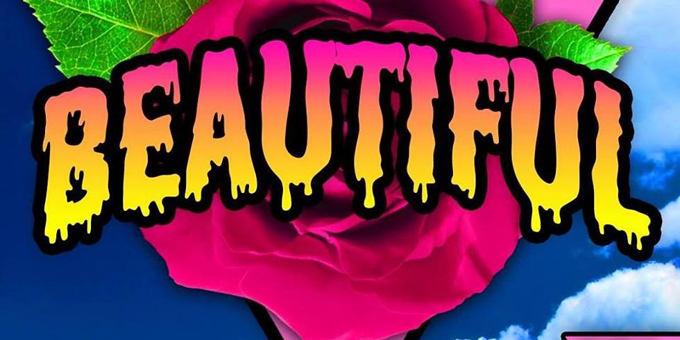 Club Beautiful: A Drag Show