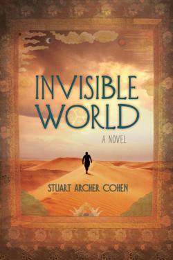 InvisibleWorld-coverweb.jpg