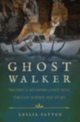 Ghostwalker-July23-web.jpg