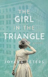 The Girl in the Triangle