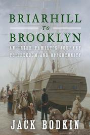 Briarhill to Brooklyn