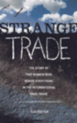 StrangeTrade-book-cover-design-domini-dr