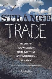 Strange Trade
