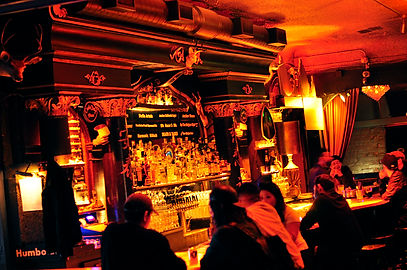 elbo-room-downstairs-bar-web-0710.jpg
