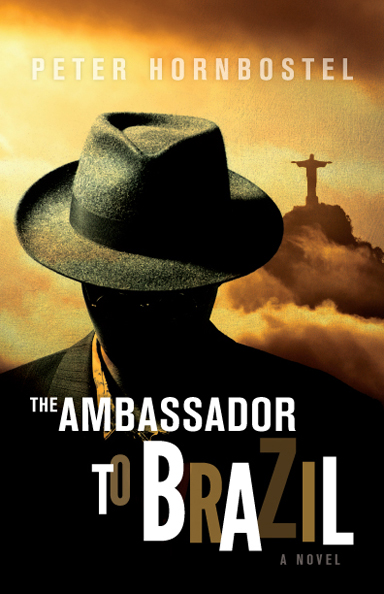 The Ambassador to Brazil