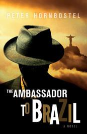 The Ambassador to Brazil