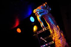 elbo-room-dragon-right-wide-web-0762.jpg