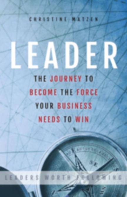 Leader-Cover-website.jpg