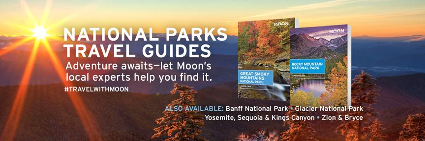 Moon Handbooks - Twitter Web Banner
