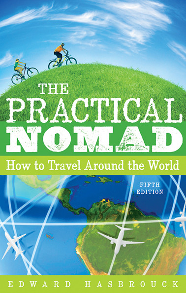 The Practical Nomad