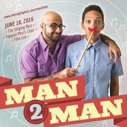 Man2Man-SocialMediaBadge