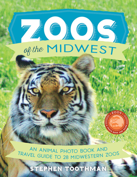Zoos of the Midwest