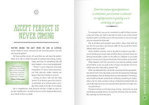 wyc-typesetting-design-layout-05.jpg