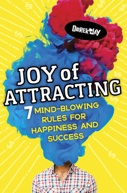 Attracting-web-cover.jpg