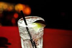 elbo-room-soda-cocktail-dark-2-web-0581.jpg