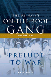On-the-Roof-Gang: Prelude to War