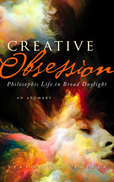 Creative Obsession