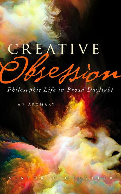 Creative-CoverF-DD-Nov24.jpg