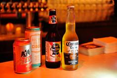 elbo-room-four-beers-web-0593.jpg