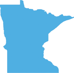Minnesota : Coming Soon