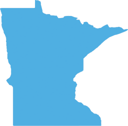 Minnesota-state-outline.png