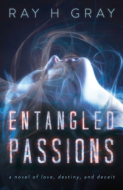 Entangled Passions