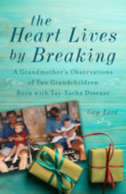 Heart-Lives-alt-website.jpg