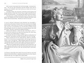 book, design, page, layout, typesetting, domini, dragoone, production