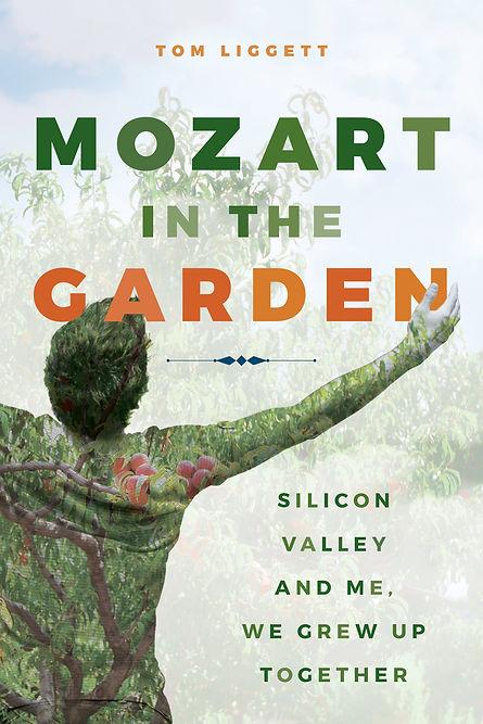 Mozart-Final-Cover-website.jpg