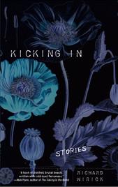 Kicking In