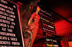 elbo-room-drinks-menu-web-0844.jpg