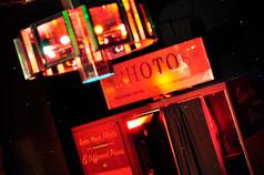 elbo-room-photo-booth-upstairs-web-0837.jpg