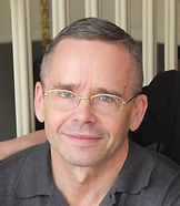 Andrew-Coe-author-WEB.jpg