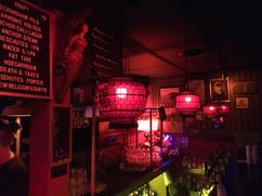 Elbo-Room-Upstairs-bar-web-DD.jpg