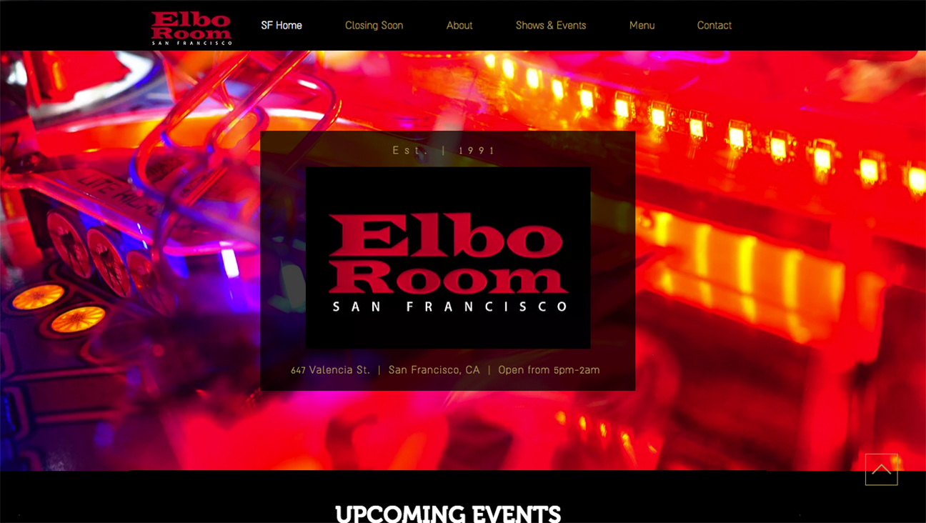 Elbo-Room-SF-website-01
