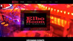 Elbo-Room-SF-website-01
