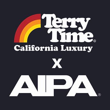 TT X AIPA.jpg