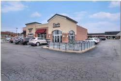 Court St 941 Shopping Ctr MEDINA_0034_5_
