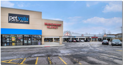 Pearl Rd 15177 Strongsville Shopping Ctr